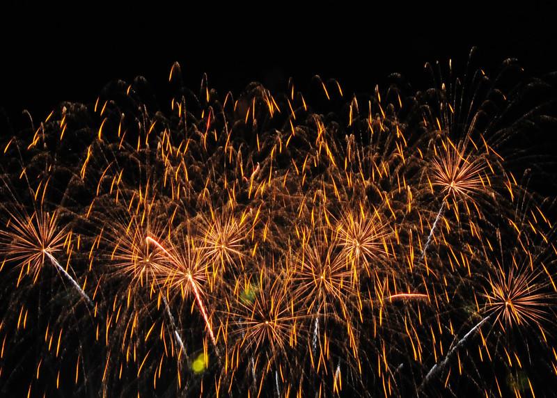 NEA_6344-7x5-Fireworks.jpg