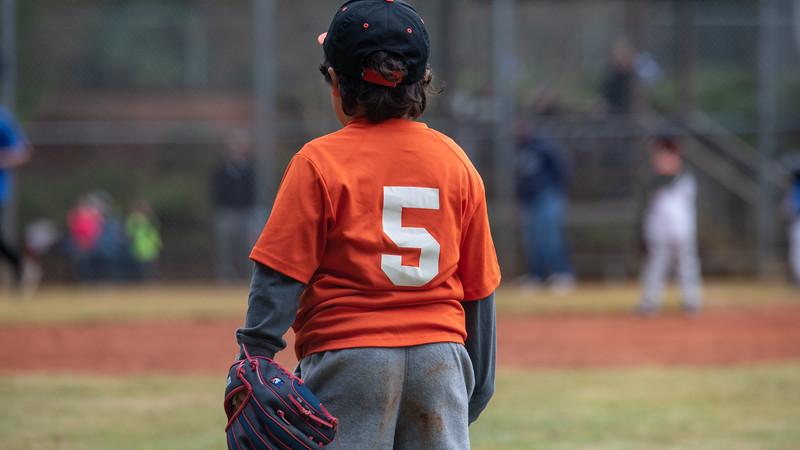 Will_Baseball-91.jpg