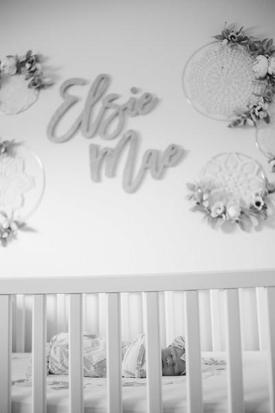 Elsie Mae-31.jpg