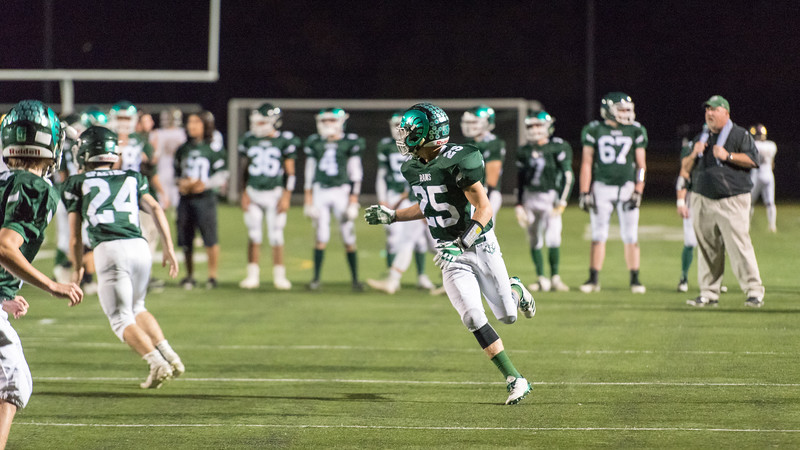 Wk8 vs Grayslake North October 13, 2017-17.jpg