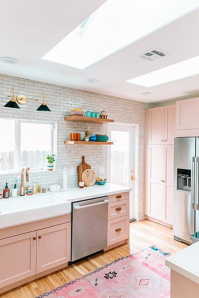 kitchen-inspiration-22.jpg