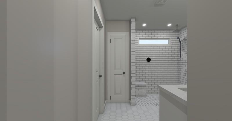 Master Bath 4-1.jpg