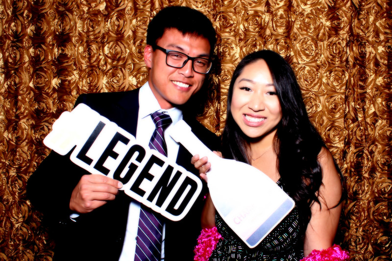 Wedding, Country Garden Caterers, A Sweet Memory Photo Booth (55 of 180).jpg