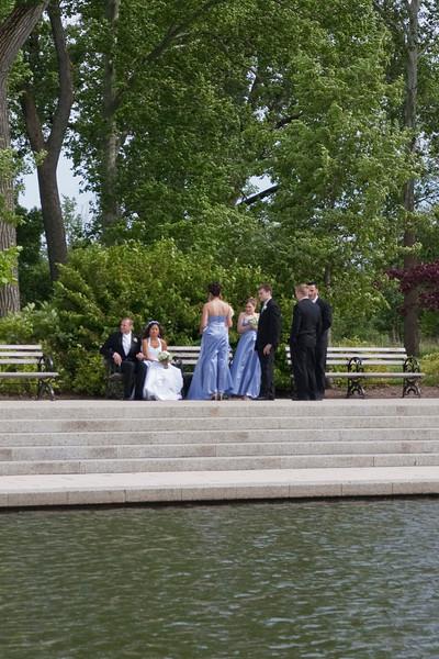 Kohnen Wedding 20090516__MG_0507.jpg