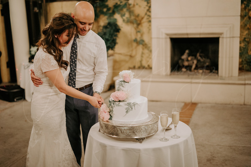My_and_Ray_Wedding-2775.jpg