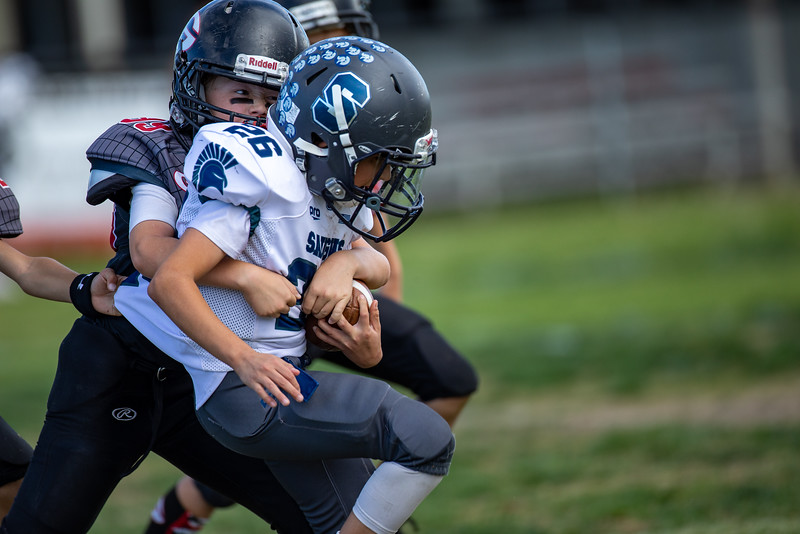 20191102_Bantam_vs_Saugus (Playoffs)_54077.jpg