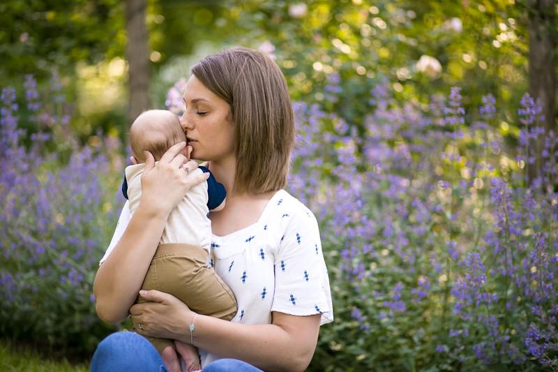 NA_Motherhood-50.jpg