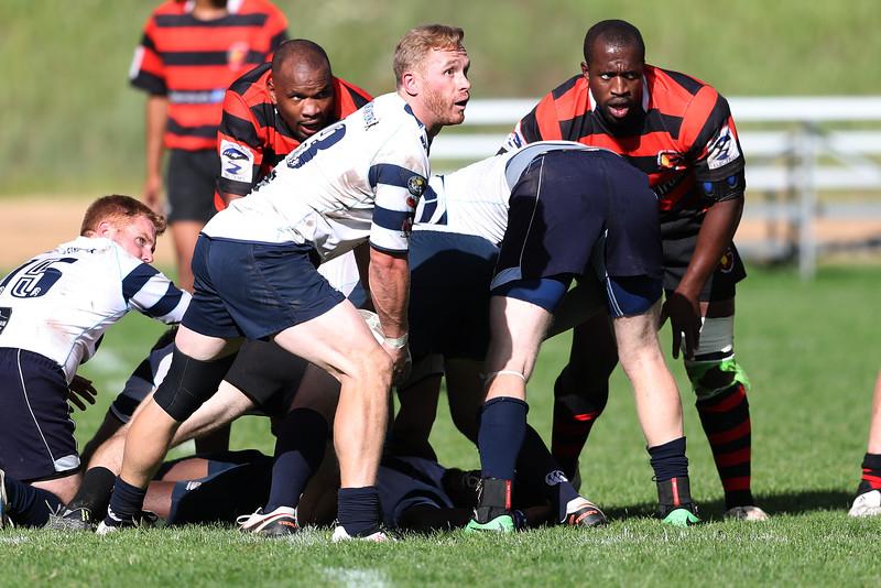 Vail Rugby Bob Barrett C78I3104.jpg