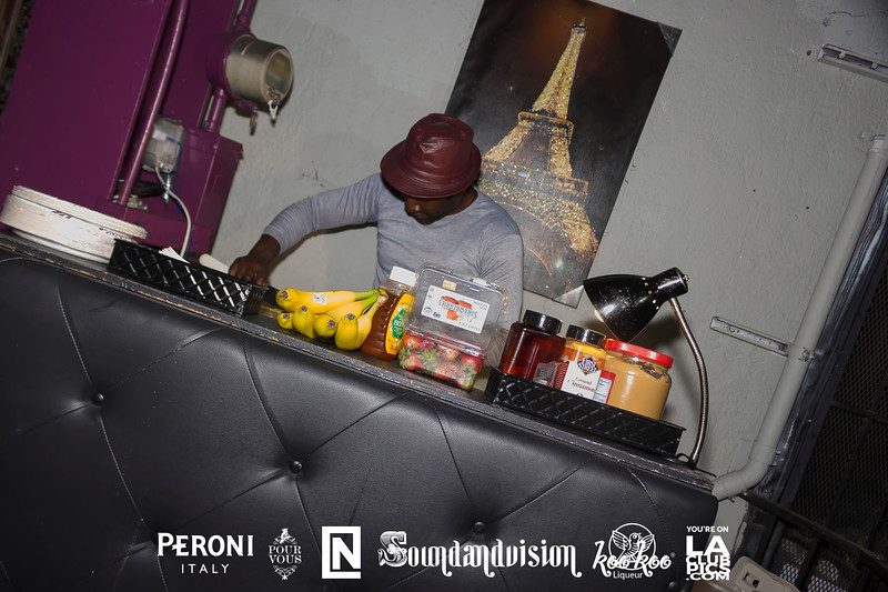 Sound And Vision @ Pour Vous - 07-25-18_136.jpg
