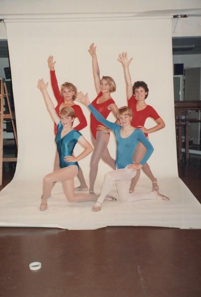 Dance_0465.jpg