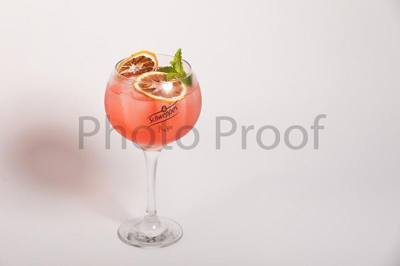 BIRDSONG Schweppes Cocktails 311.jpg