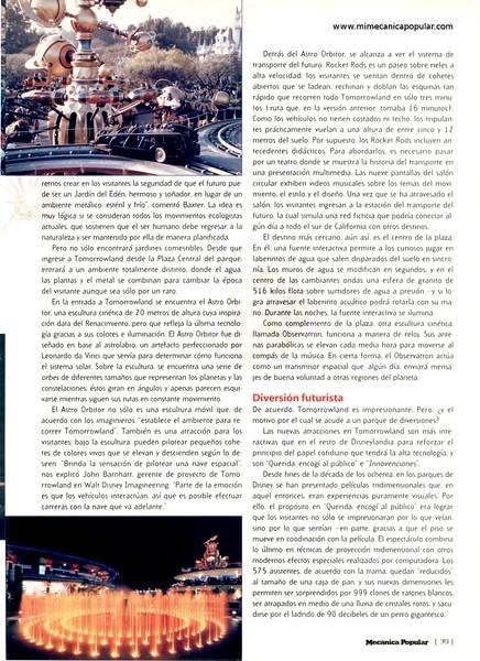 el_futuro_segun_walt_disney_enero_1999-04g.jpg