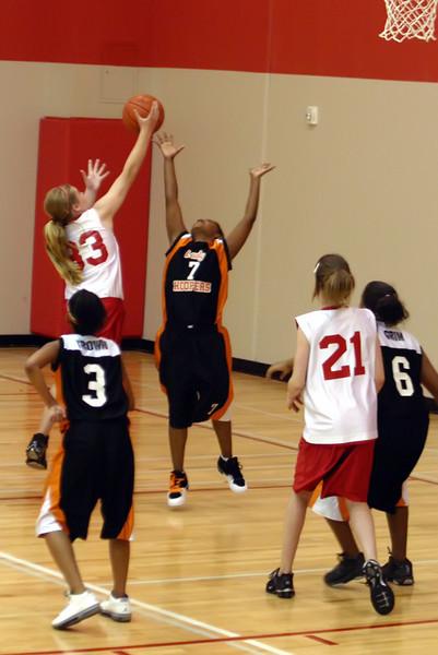 20080607 MAYB Rockets Valley Center