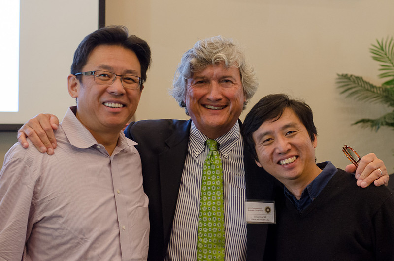 20130430-Compassion-Business-4086.jpg