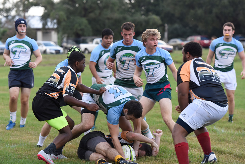 Tulane Rugby 2016 044.JPG