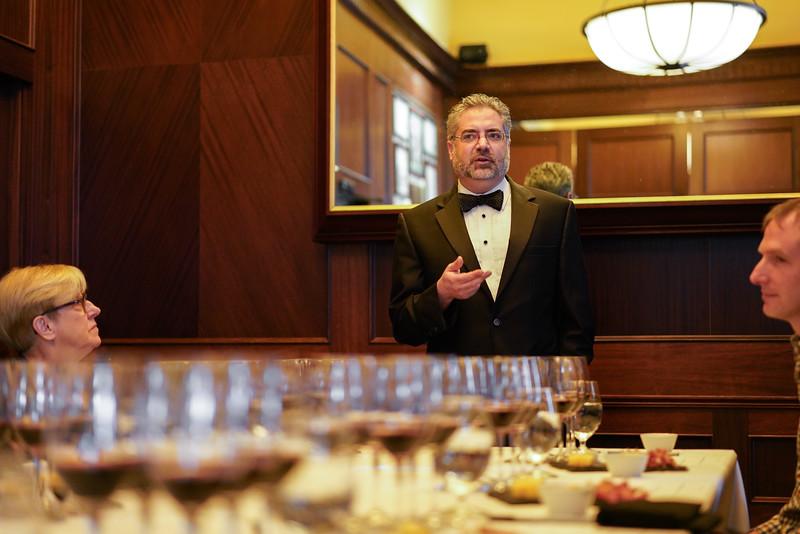 Met Grill Wine Club_007.jpg