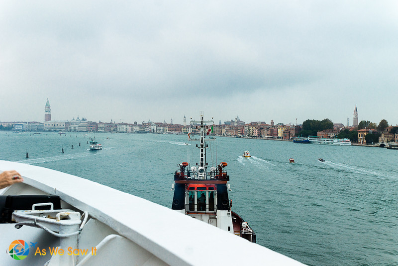 Venice_2013-02155.jpg