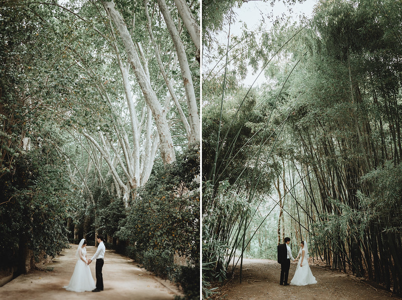 Tu-Nguyen-Destination-Wedding-Photography-Videography-Hochzeitsfotograaf-Ronda-Andalucia-Spain-Granada-Sierra-Nevada-Malaga-82.jpg