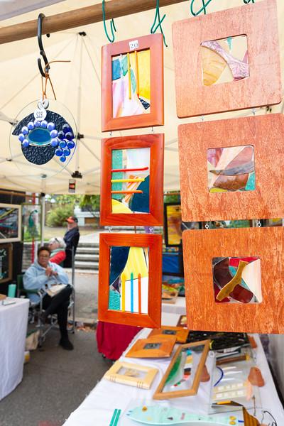 Art on the Avenue 207.jpg