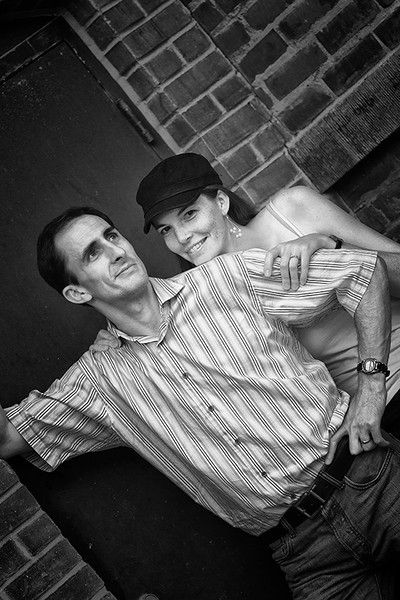 Roy & Carrie175.jpg