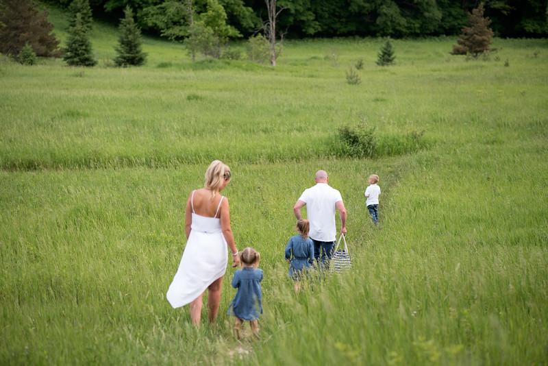Jen_Eric&Family-13.jpg