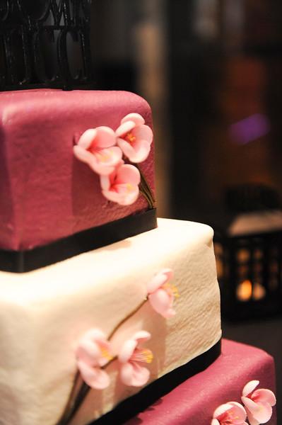 wedding_334.jpg
