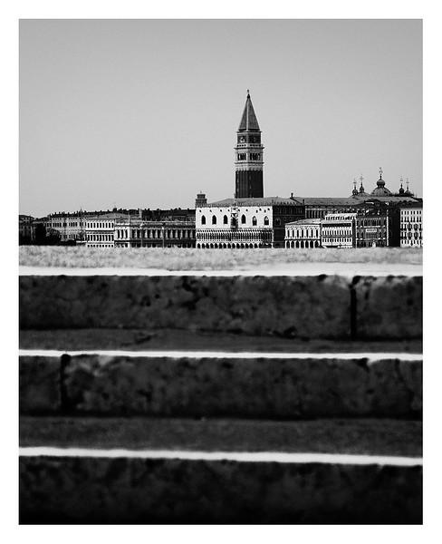 Italy2020_Venezia_327.jpg