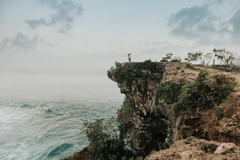 Garu&Lexie-Bali-20.JPG