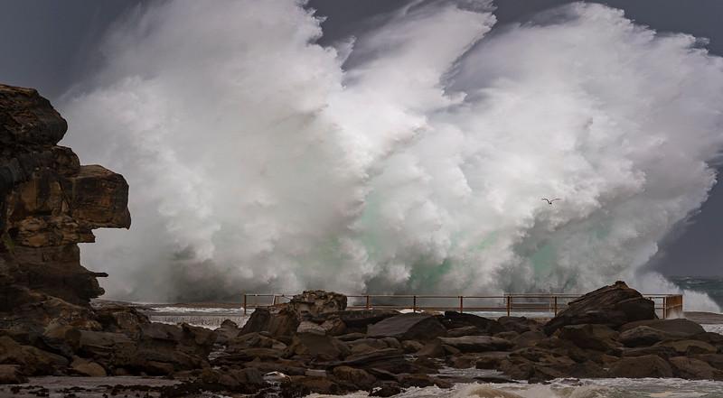 stormy days curl curl rockpool.jpg