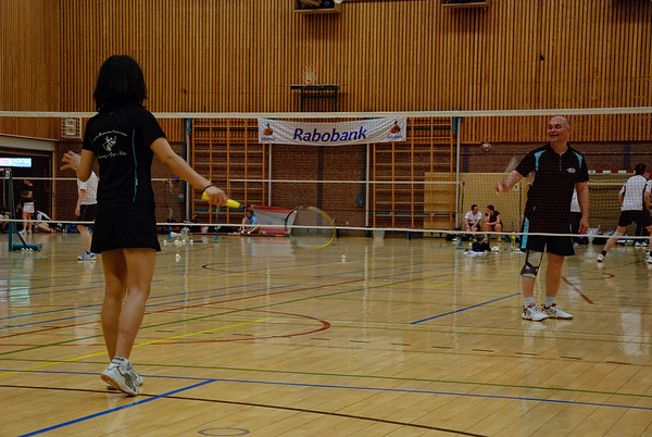 25.04.2009 - Toernooi B.C. S.C.C. Stein