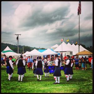 2013-08-31-9-01 Capitol District Scottish Games