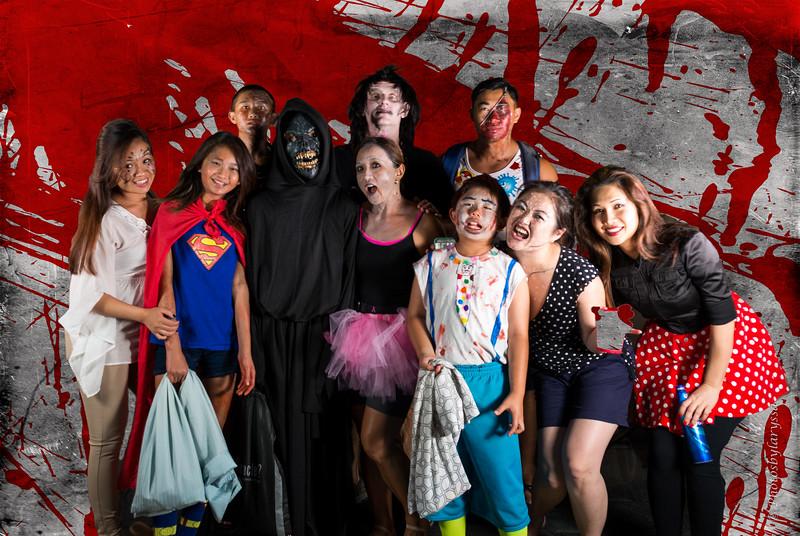 2015 Halloween_LAG0400-Edit.jpg