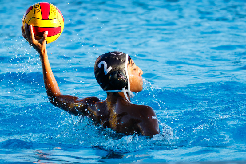 2016.07.23 2016 NJO Water Polo Tournament 0436.jpg