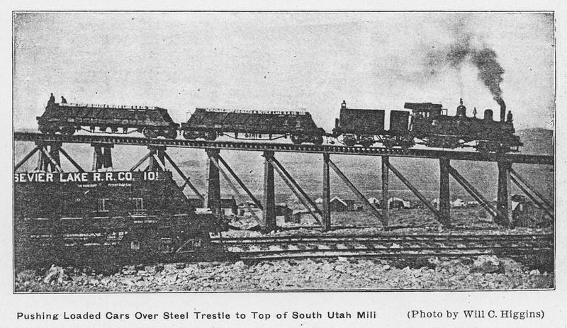 1911-08-30_South-Utah-Mines-Co_Salt-Lake-Mining-Review-page 14-photo-2.jpg