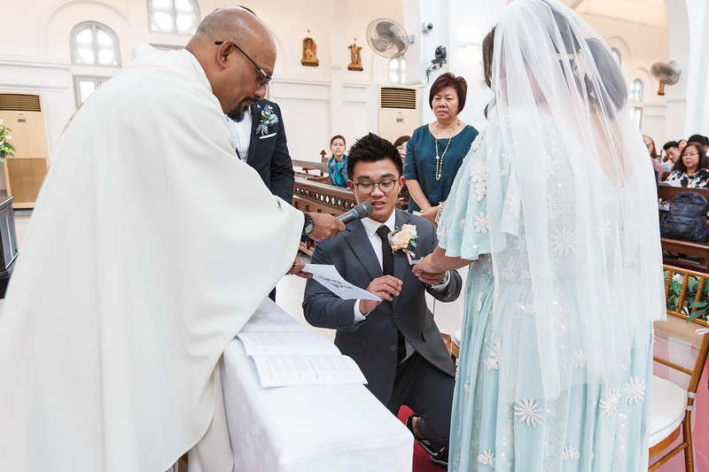 VividSnaps-Wedding-of-Herge-Teressa-120.jpg