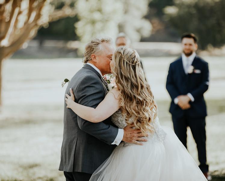 Casey-Wedding-7259.jpg