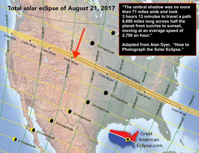 Eclipse2017_USA.png