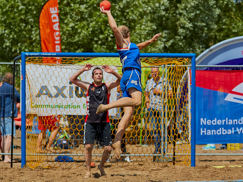 Molecaten NK Beach Handball 2016 dag 1 img 116.jpg
