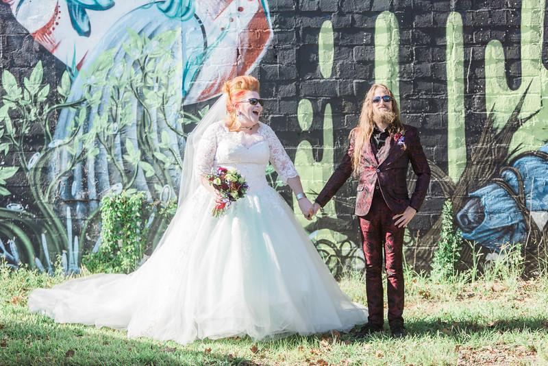 ELP1022 Stephanie & Brian Jacksonville wedding 1449.jpg