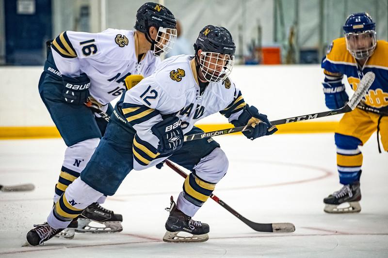 2019-10-05-NAVY-Hockey-vs-Pitt-29.jpg