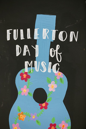 190621 Day of Music Fullerton