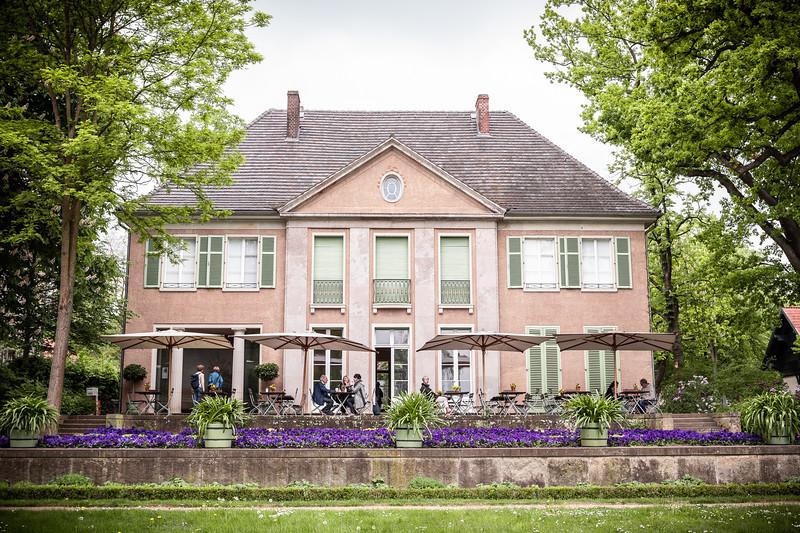Max Lieberman House-9819.jpg