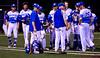 Senior Night vs  Sam Houston 04-27-16-257