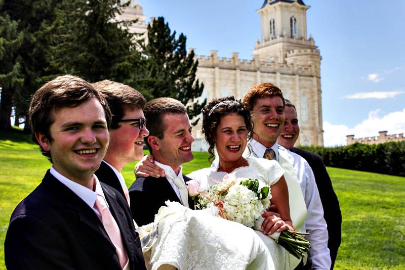 Josh_and_Rachel_Wedding_0762.jpg