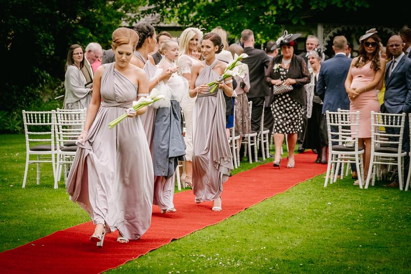 Blyth Wedding-161.jpg