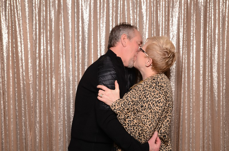 20180324_MoPoSo_Seattle_Photobooth_Number6Cider_Thoms50th-63.jpg