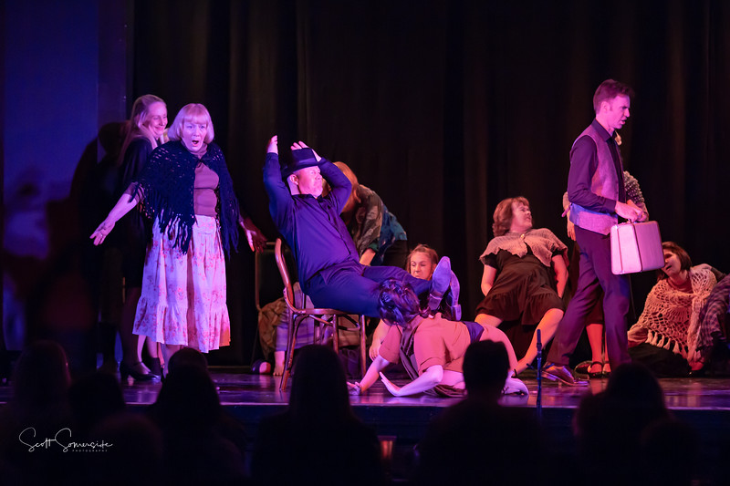 St_Annes_Musical_Productions_2019_317.jpg