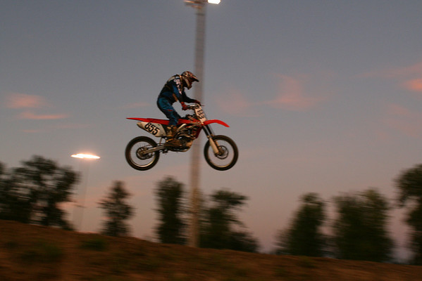 09-09-10 THURSDAY NIGHT MX