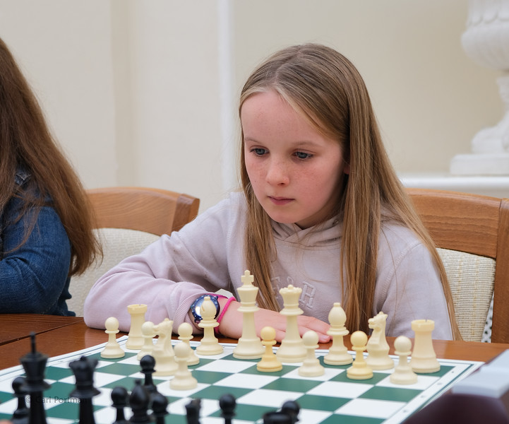 Blenheim Chess 2019 (342).JPG