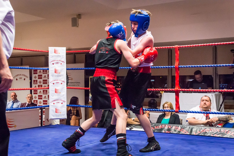 -Boxing Event March 5 2016Boxing Event March 5 2016-14670467.jpg